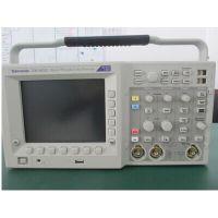 便宜转让TDS3052C TDS3052B数字荧光示波器