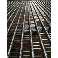 供应不锈钢链片式网带 链条式输送网带 网链 商家主营