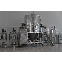 同行四十载(图)_中型喷雾干燥机_喷雾干燥机