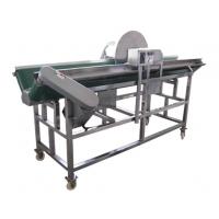 阿尔斯特 分瓣机LWQ-315 蔬菜切割设备