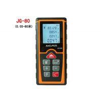 华青仪表(在线咨询)、浙江测温仪、数显测温仪价格