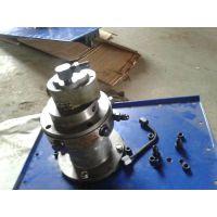 川汇液压机具厂(图)_超高压力柱塞泵_黑龙江柱塞泵