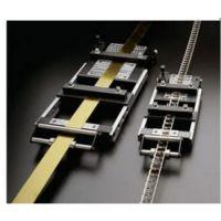 美国PA Wire Straightener 铁线矫直机代理南京园太
