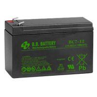 美美蓄电池厂家报价BP7-12