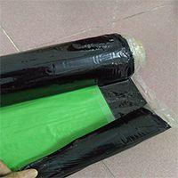 YYB-F自粘聚合物改性沥青防水卷材