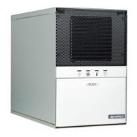 现货供应研华IPC-3026紧凑型高性能半长工控机
