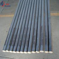 美国原装进口TC12耐高温钛合金棒材 TC12磨光钛棒