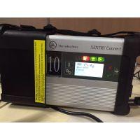 供应 奔驰专用诊断仪 奔驰C4 C5检测电脑