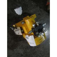 供应泰科瑞迪供应美国HYDRECO液压泵