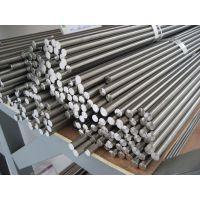 SUJ2轴承钢硬度,性能介绍