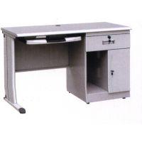 山西钢制办公桌,员工桌,电脑桌