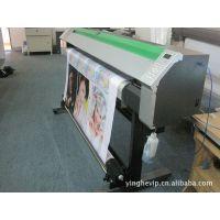 特价24800元起瀛和压电写真机1.1m/铜版纸打印机/1米1打印机