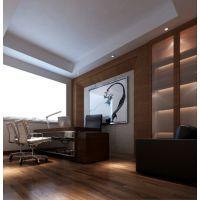 河南元赫装饰,家庭装修-装修设计施工免费量房
