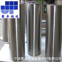供应钛合金材Ti-6AL-6V-2Sn-0.5Cu-0.5Fe(TC10)钛管钛棒钛板