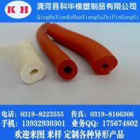 供应 三元乙丙胶条 弹性体胶条 橡塑胶条