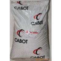 供应美国卡博特 高浓度 黑母粒2014  25kg/包 1kg/包