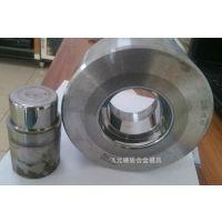 粉末冶金铜基模具、粉末冶金铁基模具、粉末冶金压制成型模具