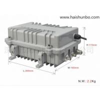 供应电梯无线监控设备HS-5328FS