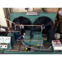 上海冰禄制冷设备专业安装压缩机、安装冷库、冷库保养、冷库维修