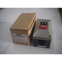 供应:日本`ADTEC` 曝光用绿光灯 LED灯P/N:KY-CDLED-720BG