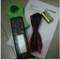 湾边贸易原厂供应ISO TECH 钳型表 IPM6600,ISO-TECH价格优惠!