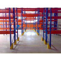 广州做服装的工厂用货架 广州仓库货架订做