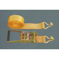 电缆捆绑专用不锈钢万能钢带箍 棘轮式扎带 赶紧速来抢购!