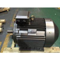 西玛节能电机YE3-225S-4 37KW/380V 三相异步电机 磨面机用电机