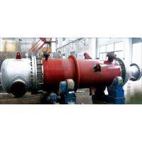 大量生产菏锅牌非标成套化工设备——精馏塔、再生塔、回收塔等(碳钢、S30408)