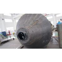 常州力马-合成炎琥宁SZG-100L双锥回转真空干燥机、药用真空干燥设备