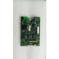 欧姆龙NT31-ST142-V2主板,电源板,液晶,外壳销售