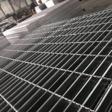 热镀锌钢格栅,国标热镀锌钢格栅,网格栅标准