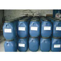 专业供应(水性、环保型、高效、工业级、海石花)渗透剂