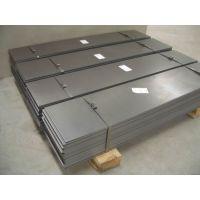 供应热轧不锈钢板 冷轧304不锈钢板