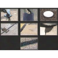 美国进口科来福CRAFCO沥青混凝土路面密封胶 道路灌缝胶 接缝粘合胶