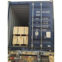 供应台州冲压法兰毛坯年出货量之首振航法兰厂