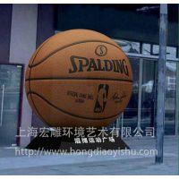 上海雕塑公司宏雕雕塑泡沫玻璃钢雕塑婚庆园林景观美陈
