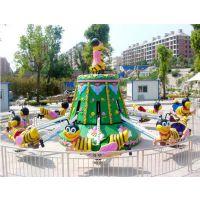 儿童自控小蜜蜂 郑州自控小蜜蜂生产厂家 规格齐全造型美观