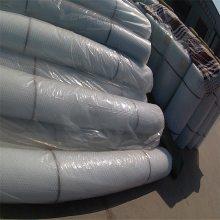 安平塑料平网厂家 养殖场护栏网 果子狸养殖网