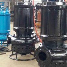 大流量渣浆泵\\矿浆泵\\沙浆泵