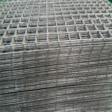 电焊网片厂家 铁丝网素材 电焊网厂