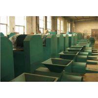 山西新型木炭机_华瑞机械老品牌_新型木炭机设备