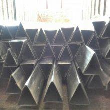 厂家供应304不锈钢无缝管76*2.0(输送流体用管)