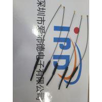 IPEX-1.13线2.4G铜管天线