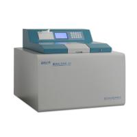 生物颗粒卡数的检测机器 检测生物颗粒卡数的设备