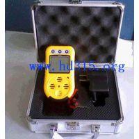 中西 便携式可燃气体检测仪(国产优势) 型号:NBH8-ex库号:M288167