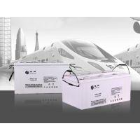 圣阳蓄电池12V-100AHUPS电源免维护铅酸蓄电池报价