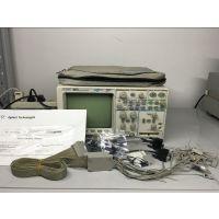 二手MSO70404回收示波器MSO70804