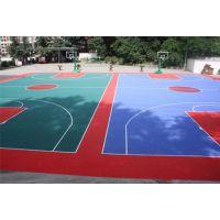 江西拼装地板、小螺号建材、幼儿园拼装地板