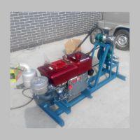 糖酥果专用电动膨化机 纯天然多功能粮食面粉膨化机